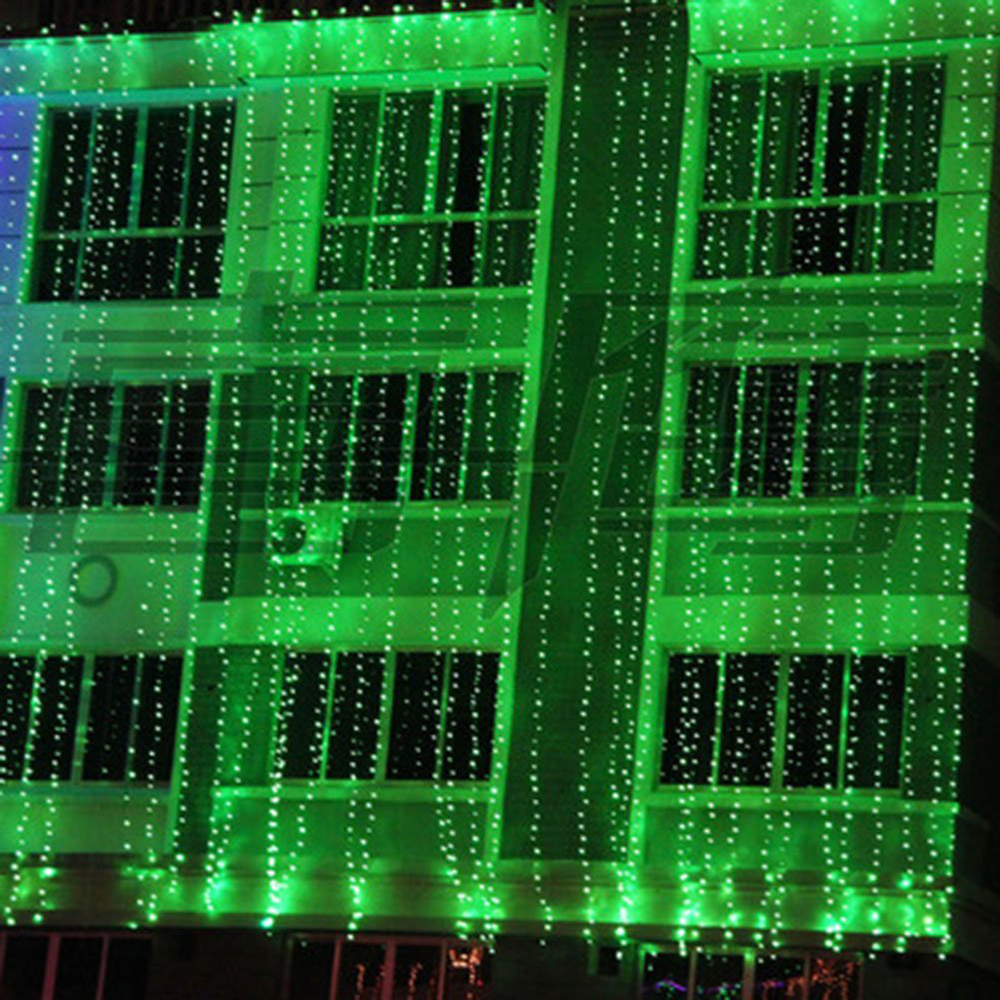 Usb Led Christmas Lights