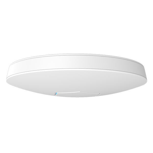 300mbps thinnest hexagon design in ceiling ap wireless ap for Indoor wireless network design