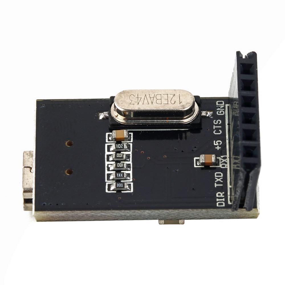 Arduino Pro Mini Ftdi Driver: Arduino ftdi driver mac os x