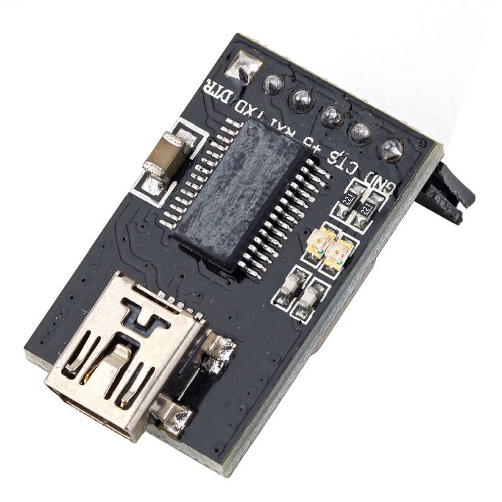 New ftdi basic breakout usb ttl pin v module fio pro