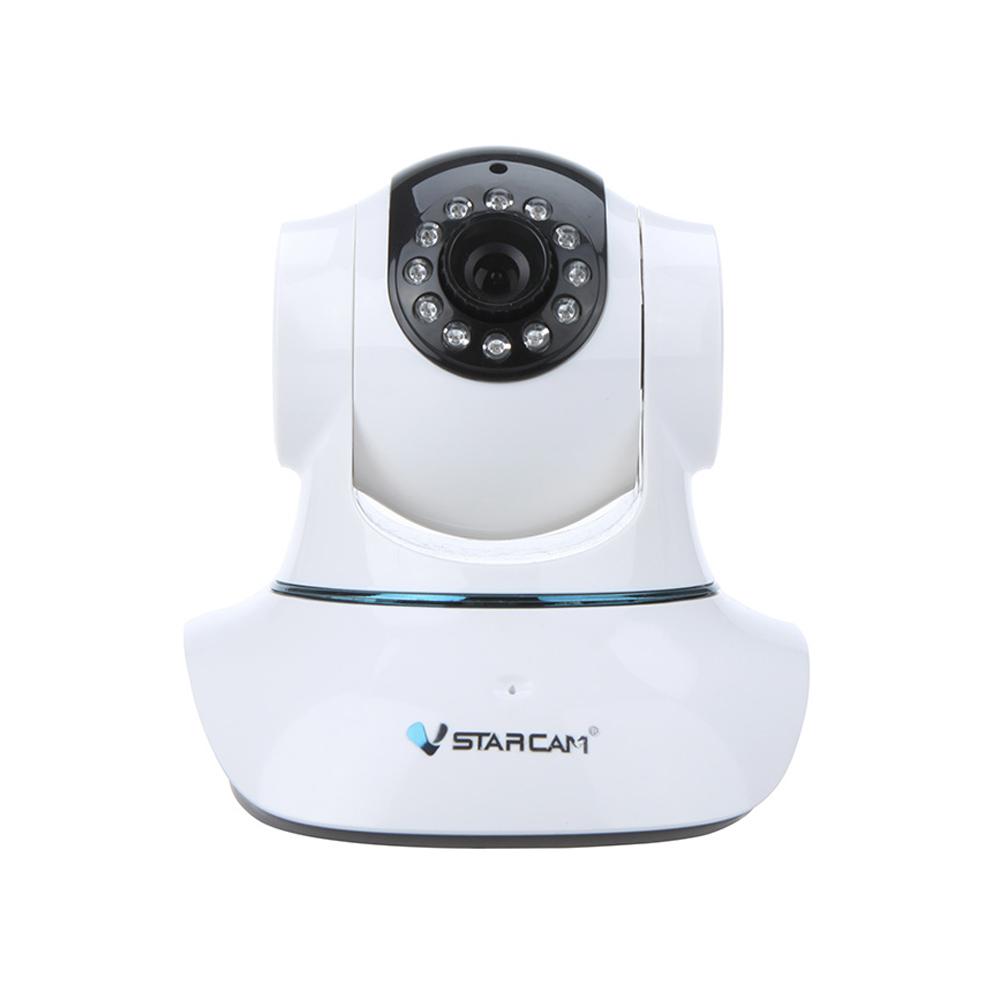 Vstarcam T6835WIP PnP P2P IP Network Camera Wi-Fi Pan Tilt