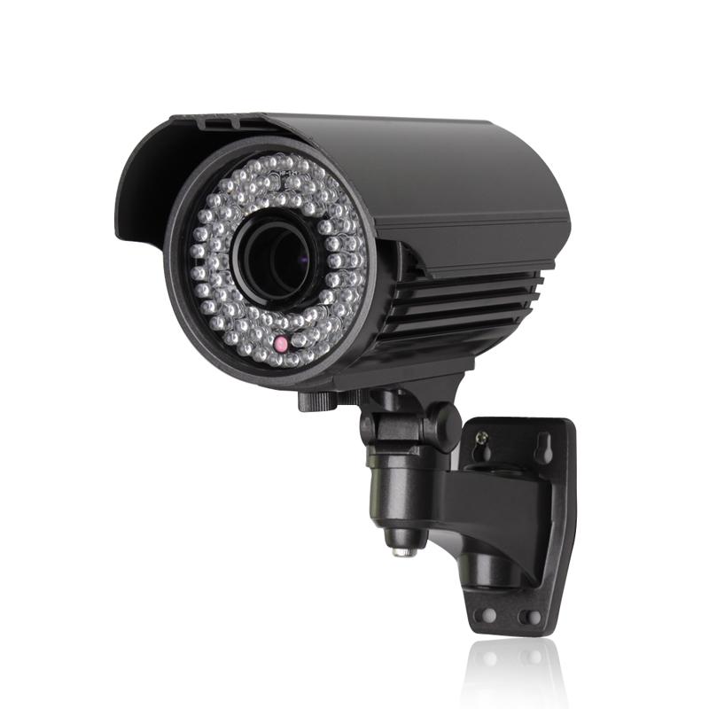 1080p 2mp varifocal lens 2 8 12mm hd poe camera onvif 78ir infrared night vision security. Black Bedroom Furniture Sets. Home Design Ideas