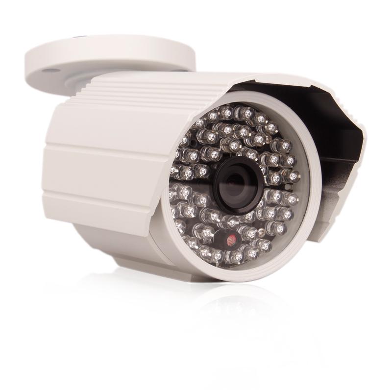 2mp 1080p Poe Hd Sony Cmos Sensor Ip Camera P2p 8 Channel