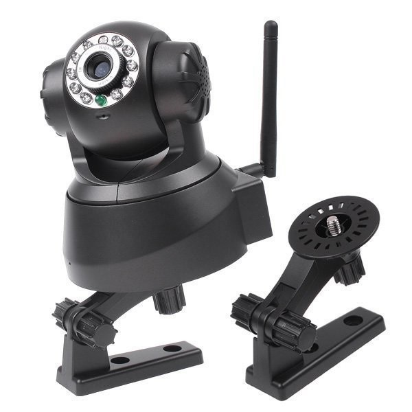 PyleHome - PIPCAM5 - Home and Office - Cameras - Videocameras