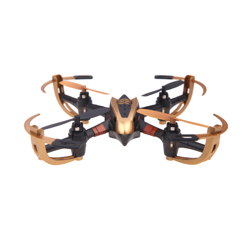 quad helicopter with camera with Yizhan Golden X4 Helicopter 4ch 2 on All Answers also 2045570616 also Fpv Quadcopter With Gps Inspiration Blog in addition 32765154509 together with ments.
