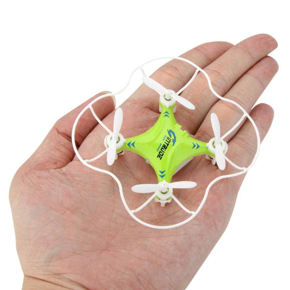 wireless helicopter toy with 100 New Rc Mini Quadrocopter Toy M9912 X6 2 on 290974825897112754 additionally Watch likewise F 1261002 Bol7777000011284 together with 100 NEW RC Mini Quadrocopter Toy M9912 X6 2 in addition .