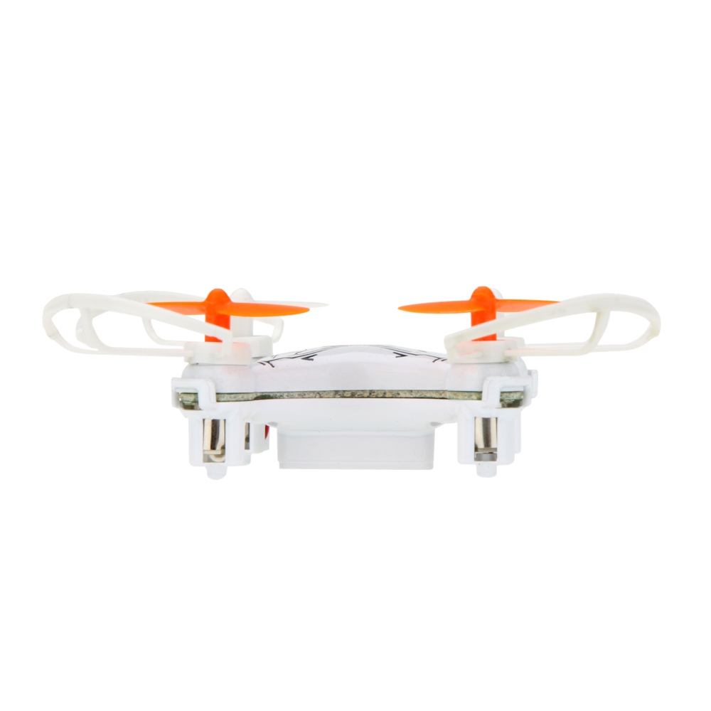 Brand New Jj810 Mini Drone Rc Quadcopter Toy 2 4g 4ch 6