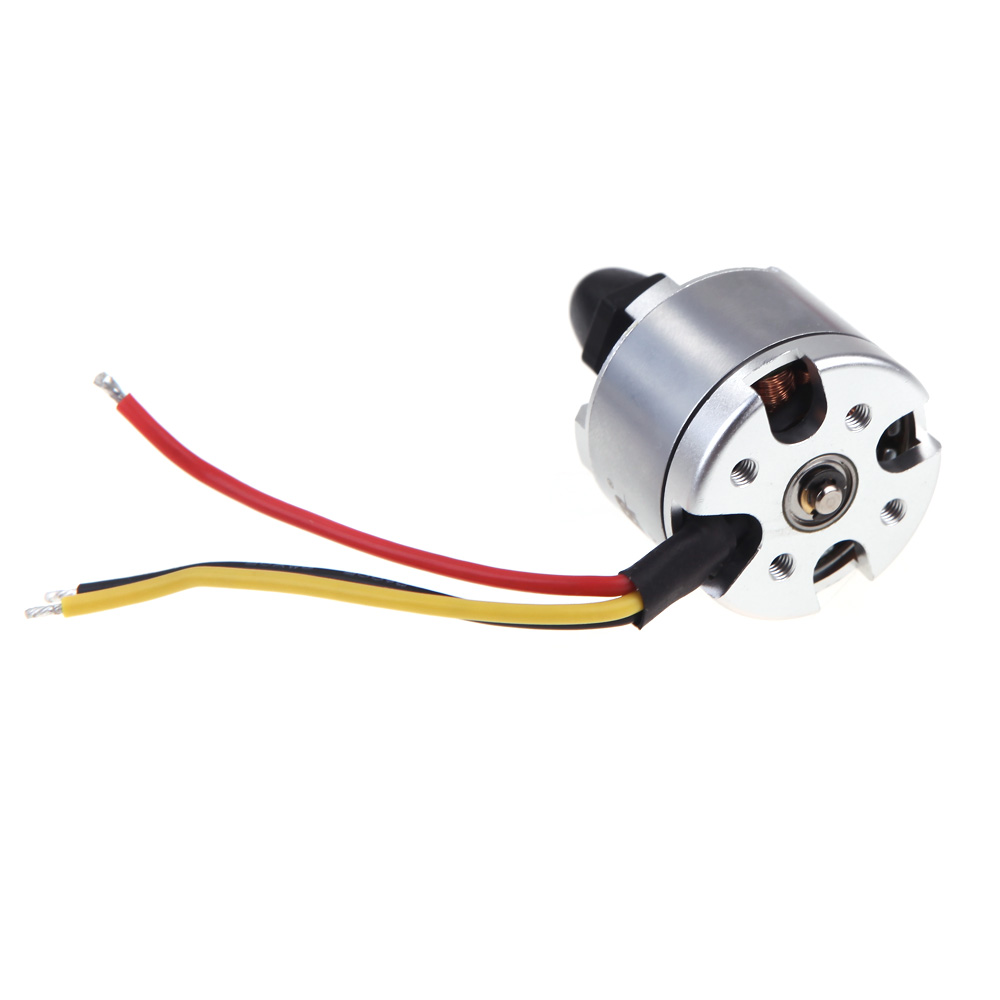 New mars power mx2212 920kv brushless motor cw for dji for Dji phantom 2 motor specs