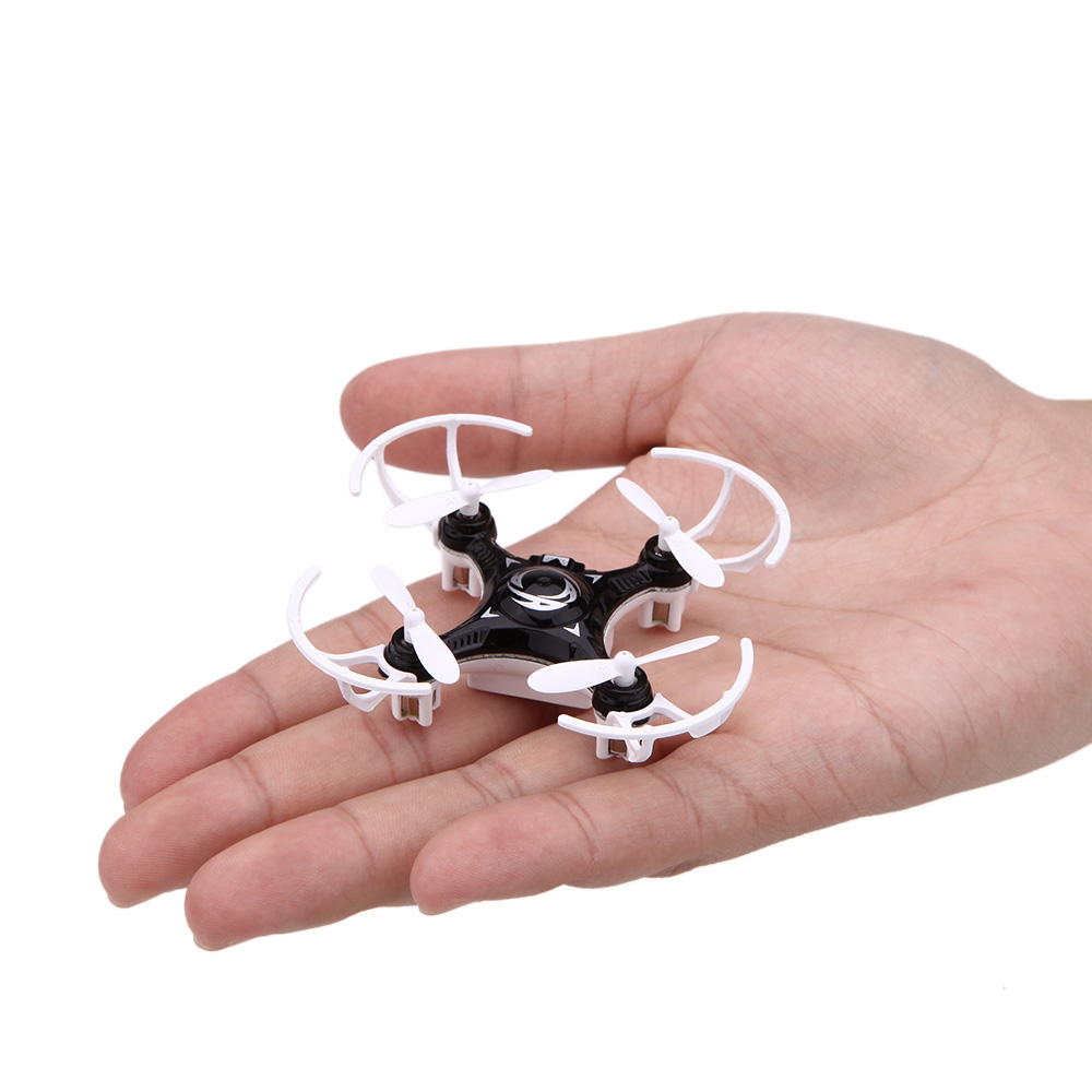 rc sky drone instruction manual rc rc remote control helicopter  airplane  car and drone apple ipod mini instruction manual apple ipad mini manual download
