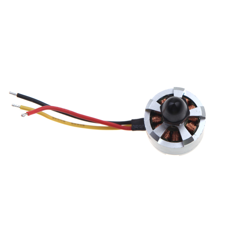 New mars power mx2212 kv920 920kv brushless motor cw ccw for Dji phantom 2 motor specs
