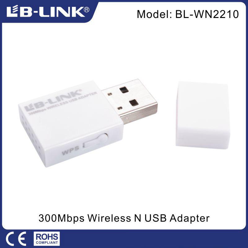 Lb link 802.11n usb wireless lan card driver