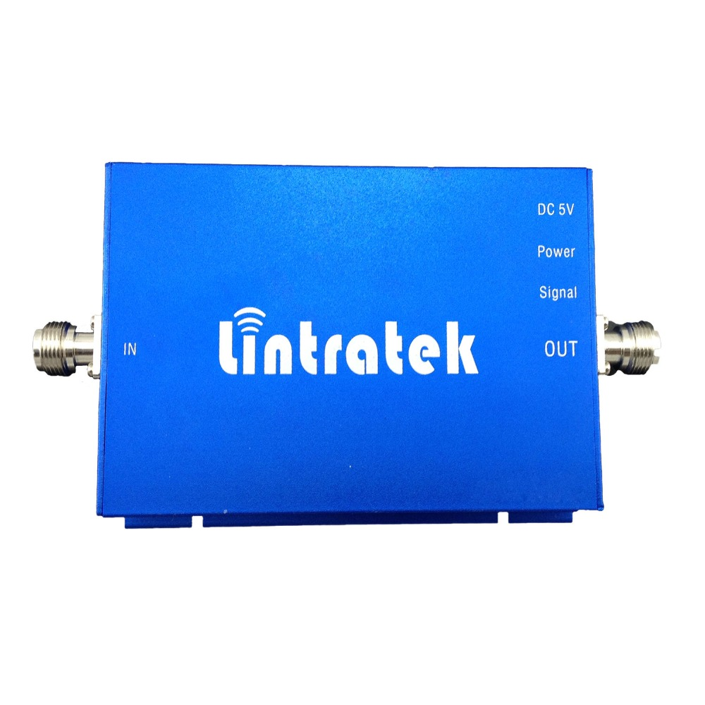 furthermore 900 Mhz  lifier in addition B00wtoldfq furthermore Fm Radio Offline Apk together with Cellular Repeater 1900mhz 65dB PCS 1900 Cell Phone Signal Booster  lifier Pho one 1900mhz. on office in a booster for fm radio