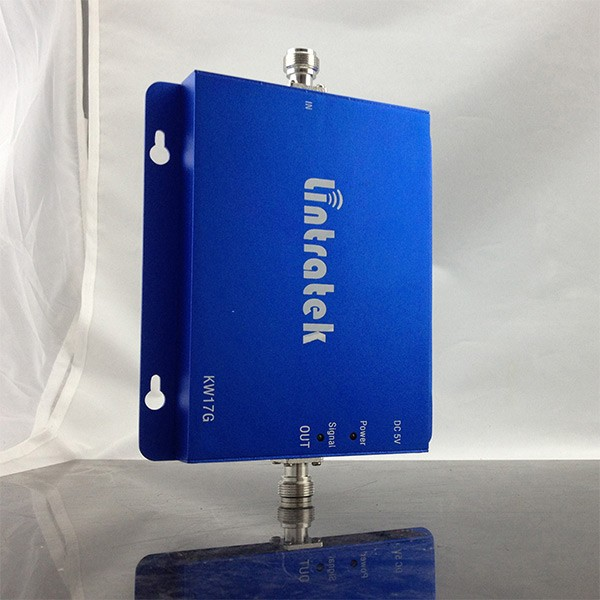 868 mhz jammer | gsm 850 mhz
