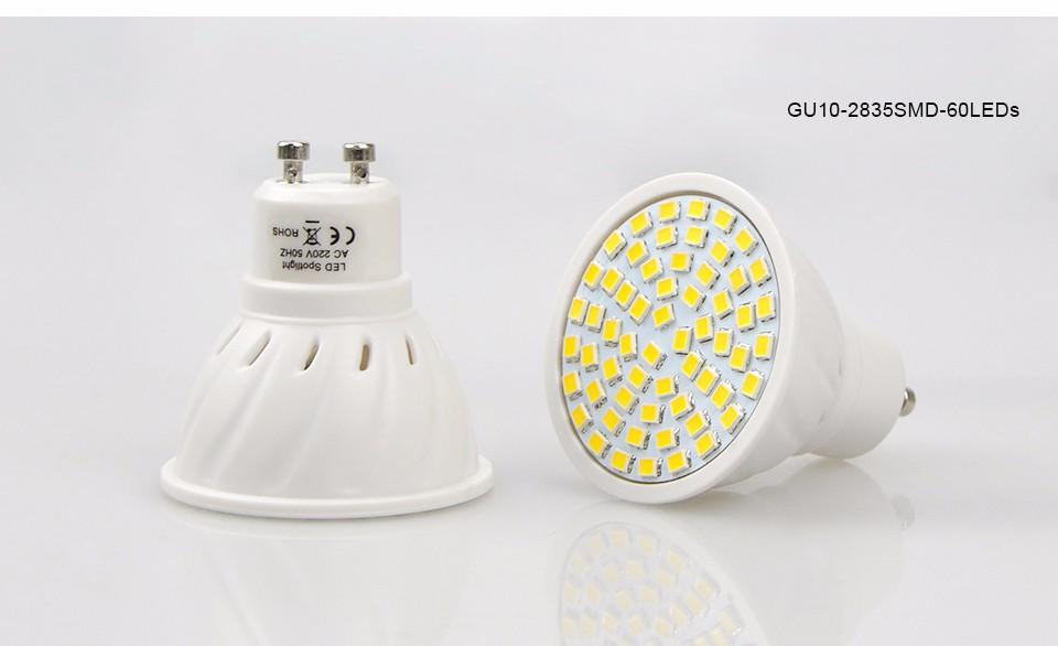 ampoule led mr16 cool ampoule led mr rvb watts tlcommande. Black Bedroom Furniture Sets. Home Design Ideas