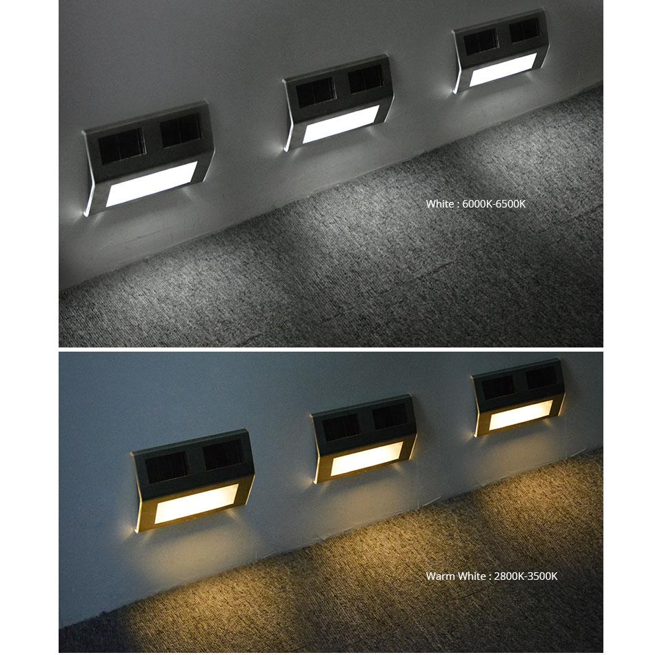 ... 2LEDs bulb solar l& Light Sensor LED Wall Night Light LED Stick Wall Light Yard Pathway ...  sc 1 st  Cukii & 2LEDs bulb solar lamp Light Sensor LED Wall Night Light LED Stick ...