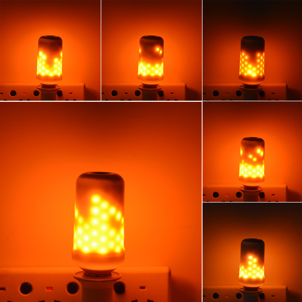 Led Christmas Light Bulbs Replacement