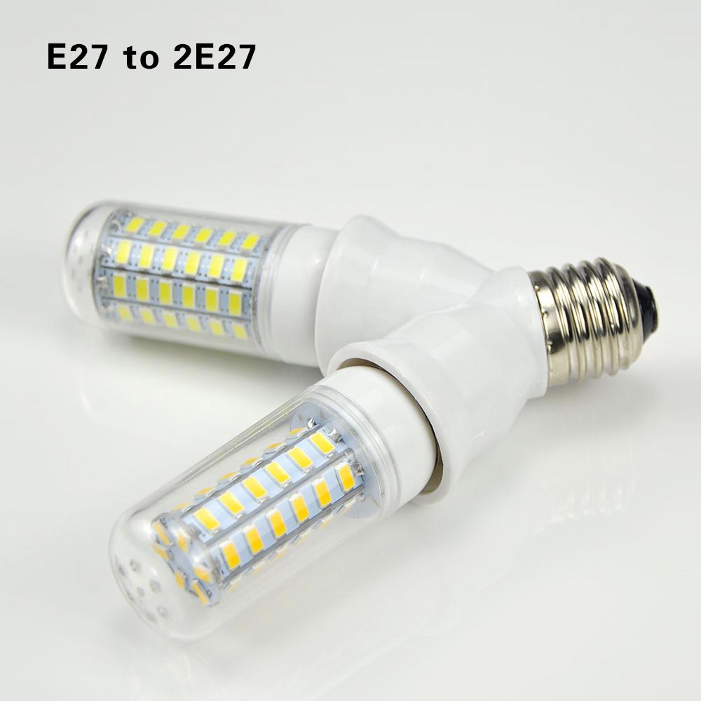 220v 110v E14 E27 B22 Gu10 E12 G9 Led Screw Base Lamp