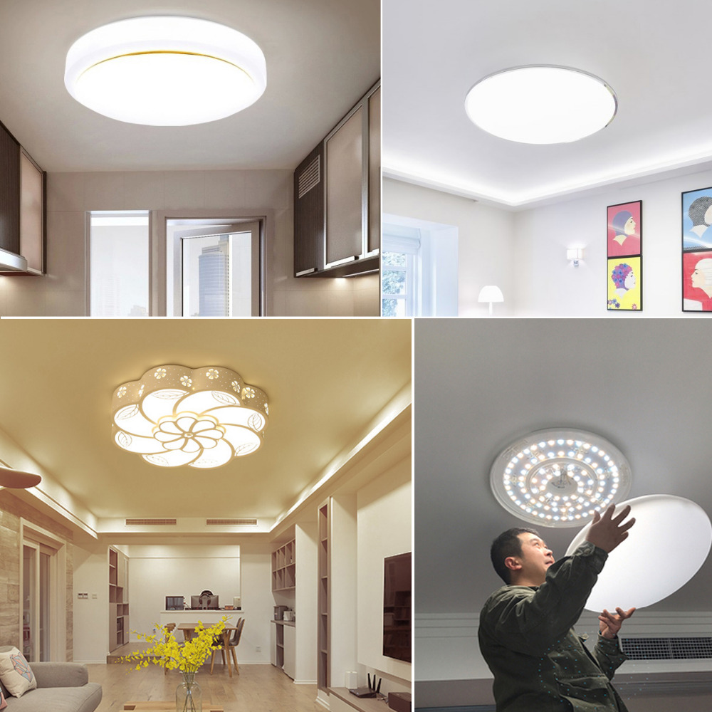 The Benefits Of Led Downlights Martect Led Lighting