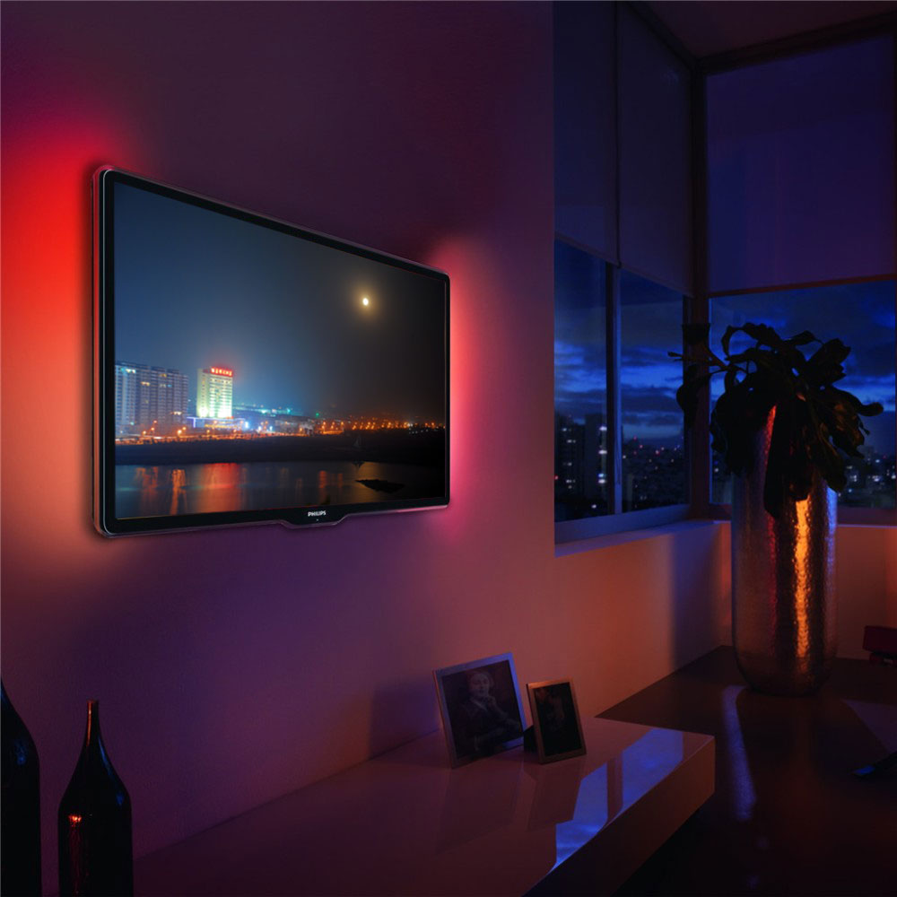 Usb led strip light lamp dc 5v usb power supply smd 3528 5050 smd usb led strip light lamp dc 5v usb power supply smd 3528 5050 smd 50cm 1m 2m 3m 4m 5m rgb ribbon for tv background lighting ip20 aloadofball Gallery