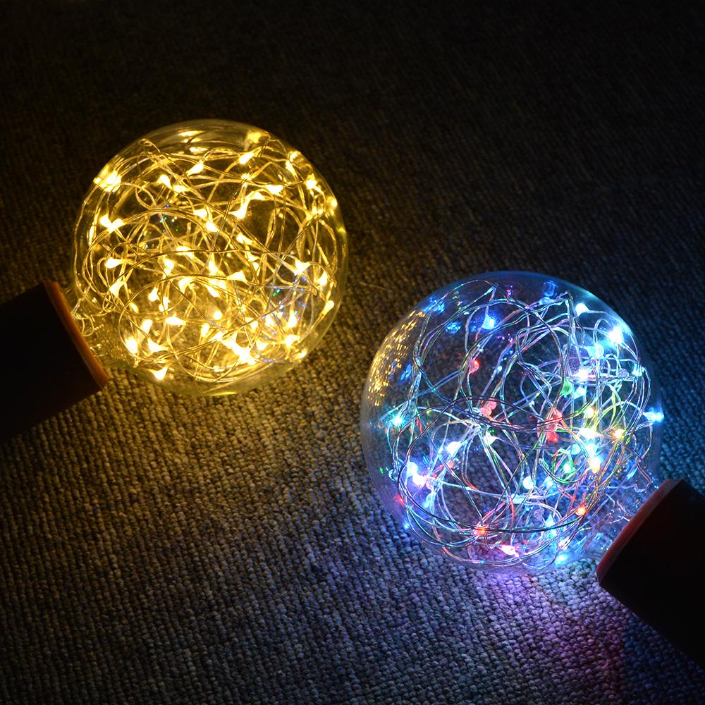 Christmas Light On Sale