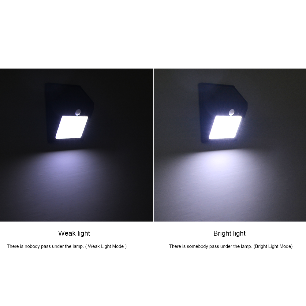 Motion Sensors For Lights Outdoor Motion sensor lights outdoor philippines outdoor ideas motion sensor lights outdoor philippines ideas workwithnaturefo