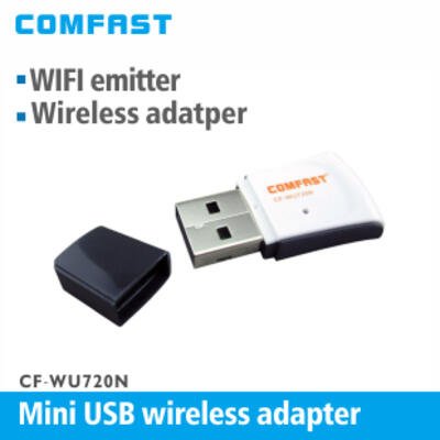 MEDIATEK RT357X WIRELESS ADAPTER WINDOWS 7 X64 DRIVER