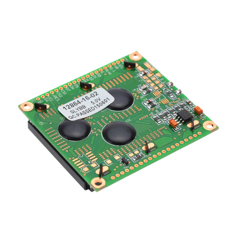 Dso062 Mini Lcd Digital Oscilloscope Diy Kit Real Time Sampling Rate Oscilloscopio 1m Banwidth 2msps