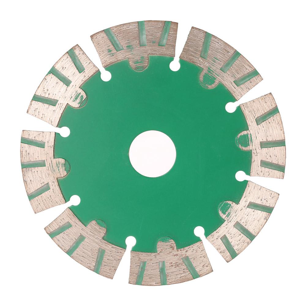 Diamond saw blade granite tile grinder discs mandrel cutoff cutter diamond saw blade granite tile grinder discs mandrel cutoff cutter power tools multitool 114x20x20mm doublecrazyfo Gallery