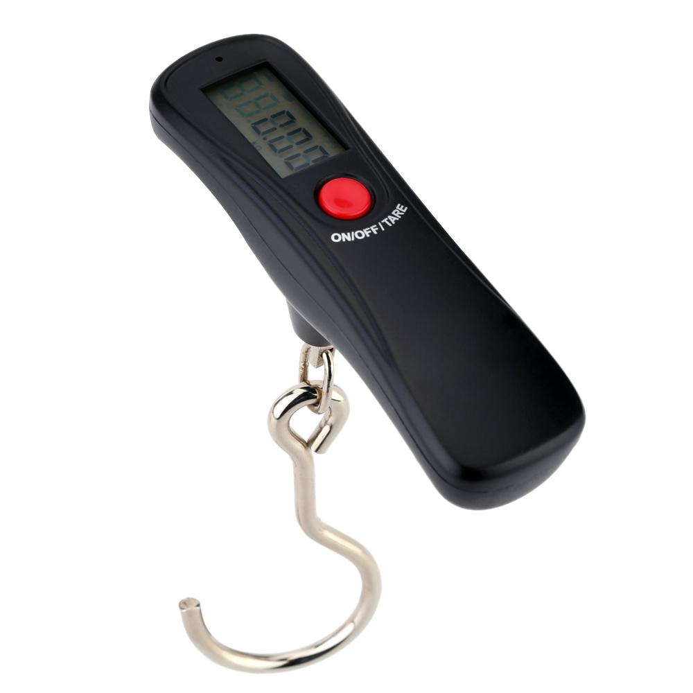 9ac23611e86b 50kg/10g Mini Digital scales balance Balance Libra Pocket scales ...