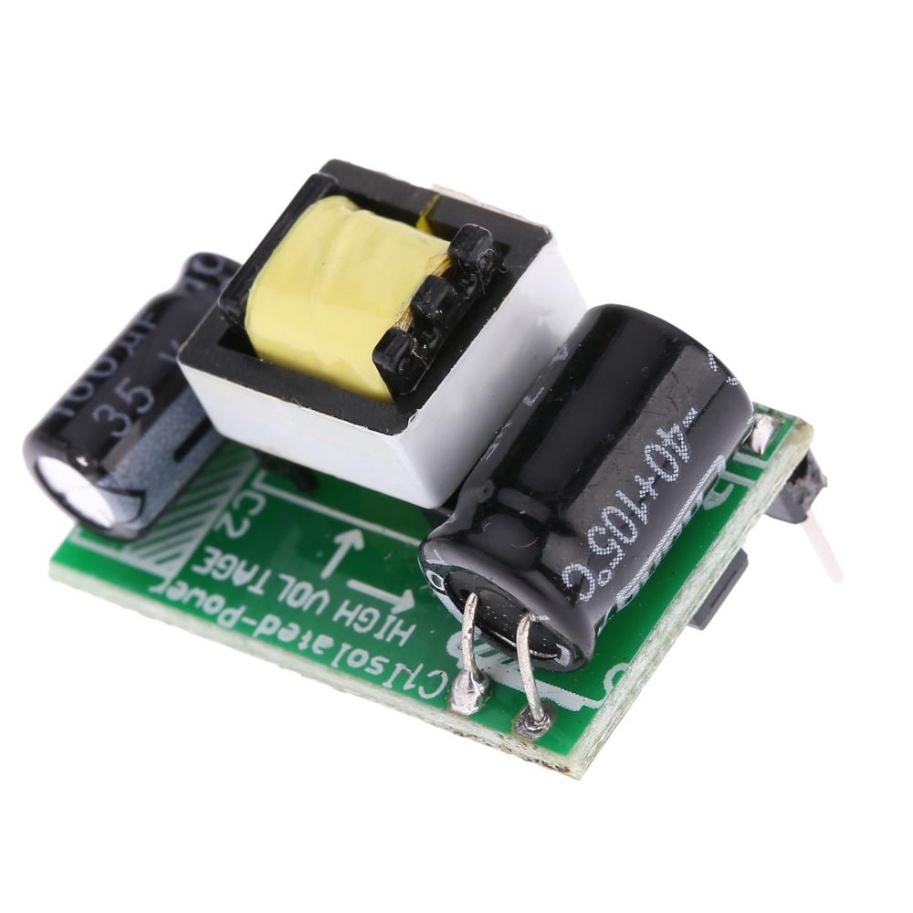 New Power Supply Board voltage regulator Module Voltage